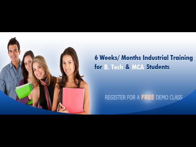 MCA Internship|Mca Internship In Jaipur|Mca Internship Company In Jaipur |