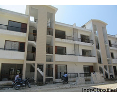 2Bhk Nav Floor Apartments Available At Kharar Mohali Road, Sec-125, Sunny Enclave, Near NCM