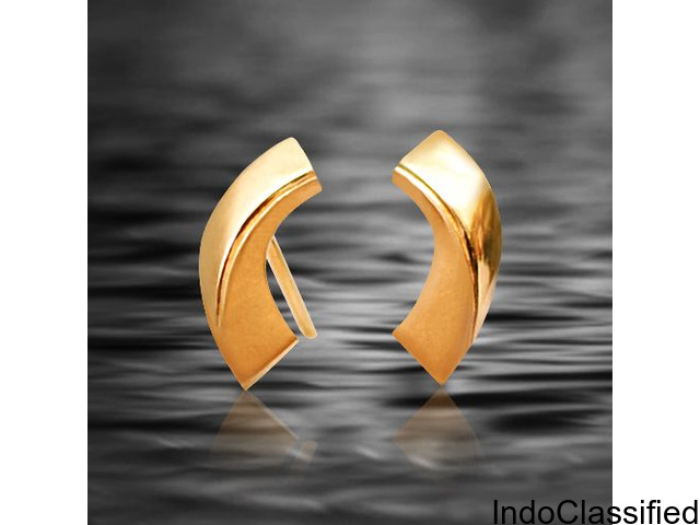 Buy Classy and Lightweight Gold Jewelry From Aurum Tree