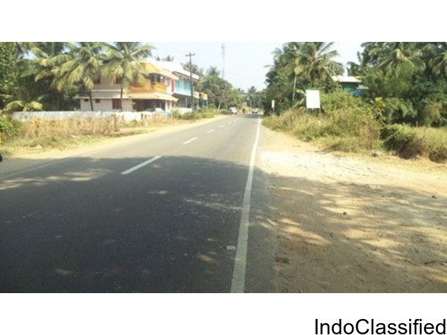 CMDA approved plots for sale in SELAIYUR