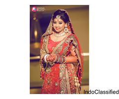 Best Candid Professional Pre-Wedding Photographer in Chandigarh