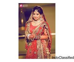 Best Candid Professional Pre-Wedding Photographer in Chandigarh
