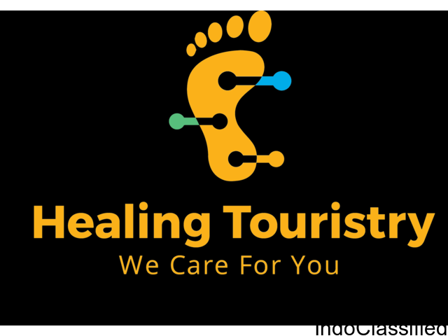 Best Medical Tourism and Healthcare services in India