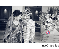 Professional Wedding Photographer |Chandigarh |Punjab |Haryana