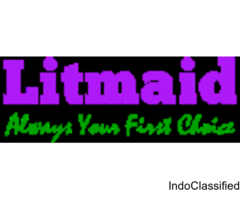 Best Home Cleaning Services in Pune | Litmaid