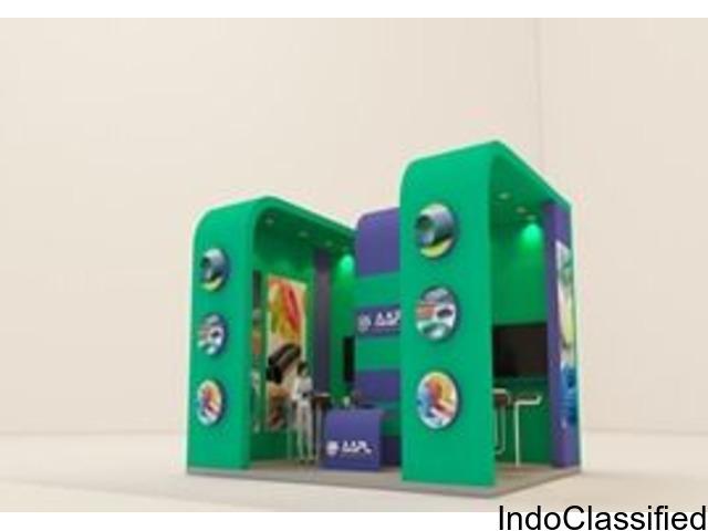 3D Walkthrough | 3D Architectural services Company |3D Walkthrough Animation Services -India