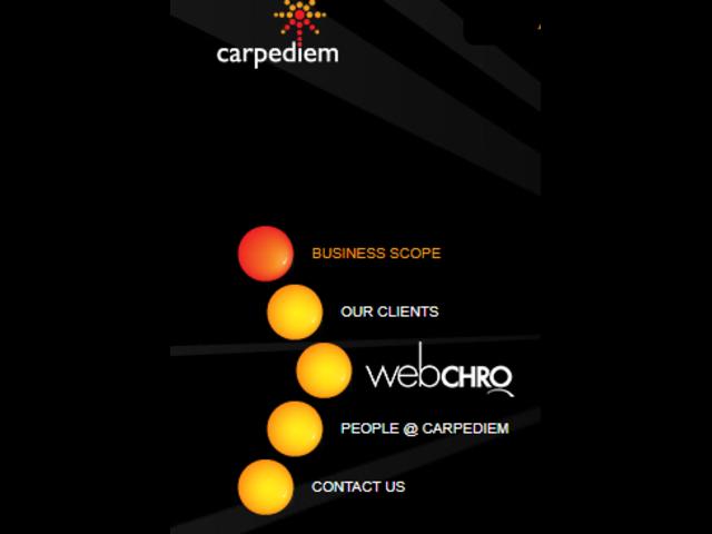 Branding Company, Marketing Consultants, & HR Co