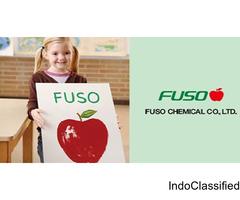 Fuso DL Malic Acid Kerala