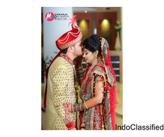 Professional wedding Photography in Chandigarh 9888048814
