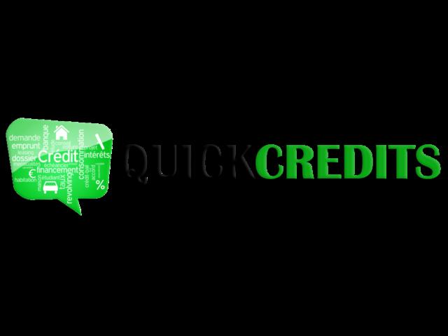 non-repayable financing