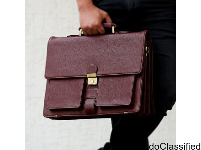 Laptop Bags - Buy bulk laptop bags online at best prices