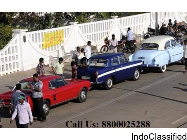 Best Car Transportation in Delhi