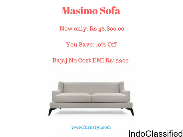 Living Furniture in Noida contact at 0120427O505