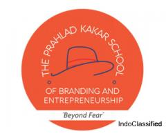 Entrepreneurship Workshops in Mumbai, India - PKSBE