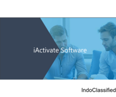 MDM Bypass Software - iActivate