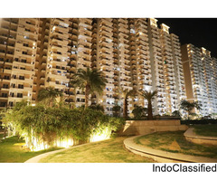 First-Class Ace City 2 BHK (1150 Sq.ft.) Apartment @ 3295 PSF Only/-: 9268-300-600