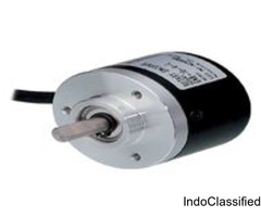 Autonics Rotary Encoder E50s Series in Chennai Data Trace Automation.