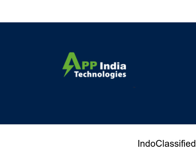 Best Android App Development India