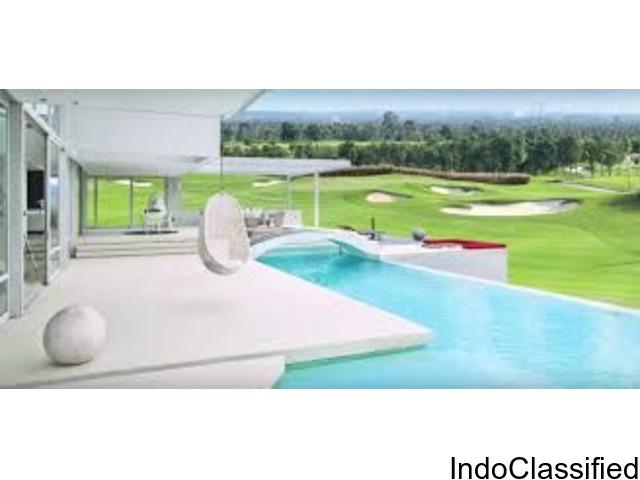 Godrej Properties Park Avenue, PI, Greater Noida