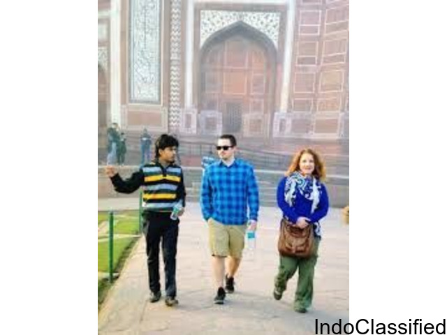 Tourist Guide in Aurangabad   Guide to India   Touritor