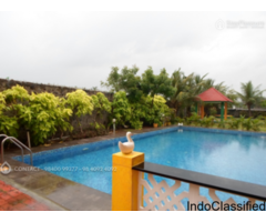 Serviced Accommodation For Daily Rental In Chennai | Stayoo