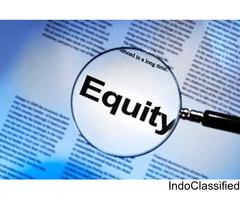 शेयर मार्केट में कैसे करे निवेश ?? कैसे समझे शेयर मार्केट की चाल को