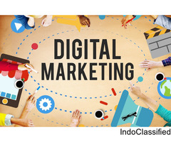 Where Get Best Digital Marketing Course in Delhi? | Digital Marketing School Network