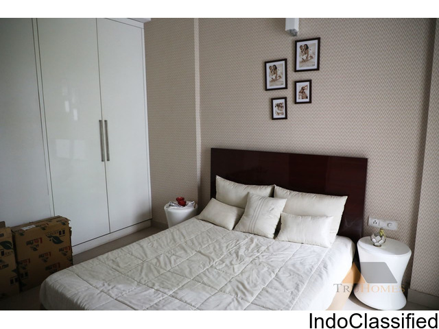 Buy Now Delightful 2 BHK Flat @ Ace City, Area: 1385 Sq.ft : 9268-300-600