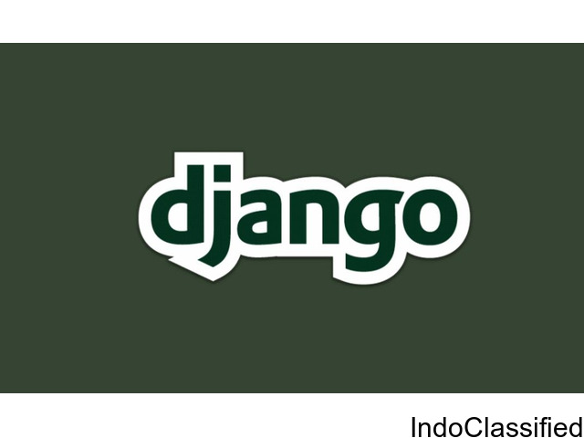 Best Django Training Institute in Ameerpet Hyderabad | Tecnosoft