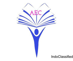 Overseas Study  Consultancy