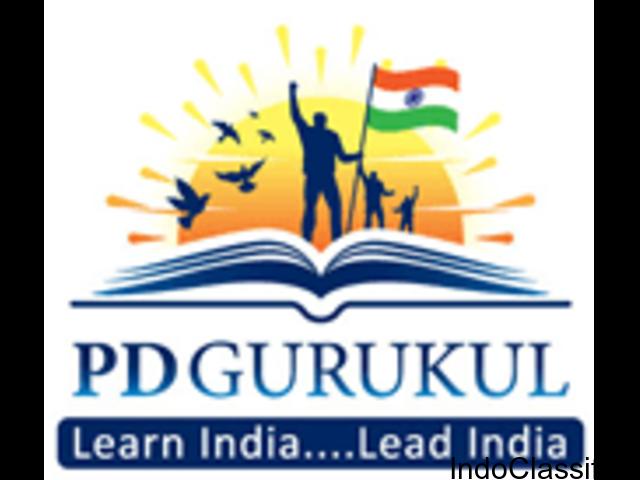 Classes for PI Exam in Vadodara  | PD Gurukul