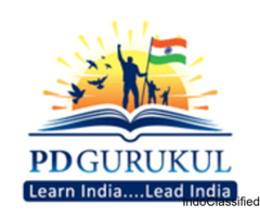 Classes for PI Exam in Vadodara  | PD Gurukul