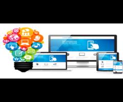 website designing company in navi mumbai