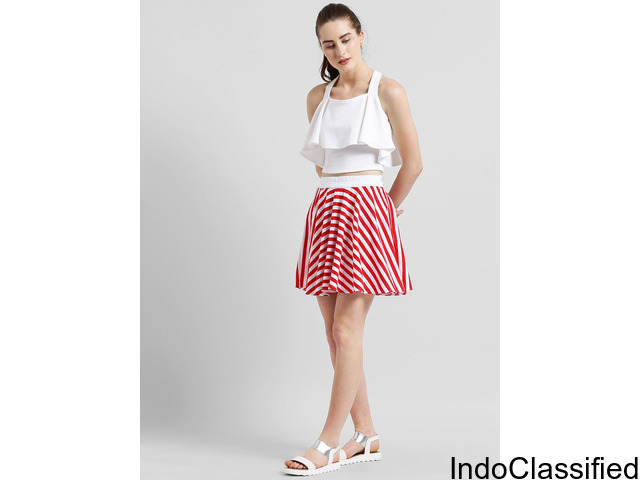 online shopping store in india, women's TOPS   DRESSES   SHRUGS
