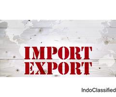 IMPORTER EXPORTER CODE, IEC, MEIS, Merchandise Exports from India Scheme