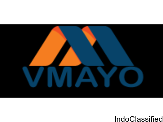 Digital Marketing Solutions| IT outsourcing and software developement Company | Vmayo Technologies
