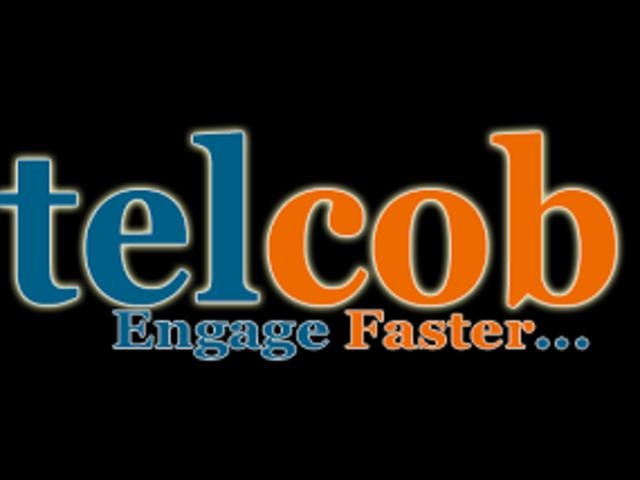 Bulk SMS Service   Toll Free Service   IVR Service   Cloud Telephony