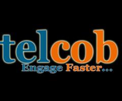 Bulk SMS Service | Toll Free Service | IVR Service | Cloud Telephony