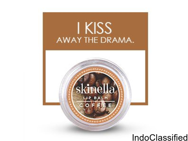 All Natural and chemical free Skin care Products | Skinella