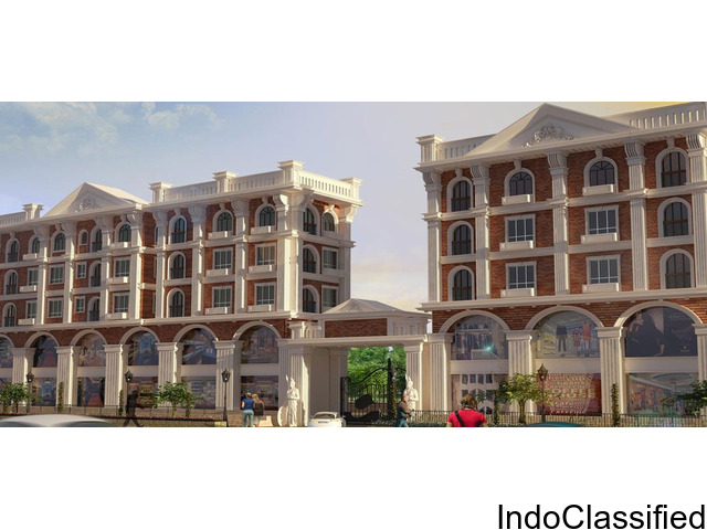 Live the life of a Jamindar at Chowrasta in Rajarhat