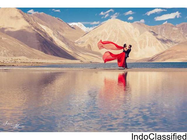 Best Wedding Photographers Delhi