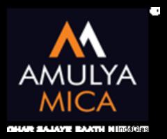 Laminate Manufacturers in Gujarat | Amulya Mica