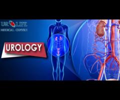 Kidney Stone Surgery Delhi