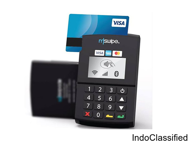 card swiping machine best offer call now 7986463678