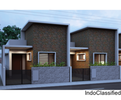 Villas | Real estate | Commercial Building | Architects in Tirupur