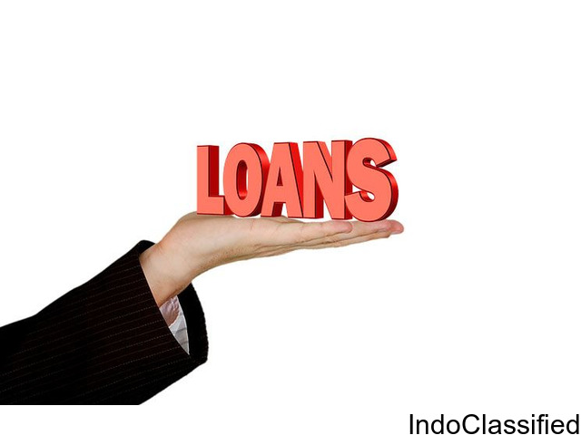 Quick Loan Process At Low Interest Rate-HURRYUP!!!!!!