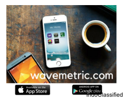 Looking for Best Online Stock Trading Sites? Trust Wavemetric