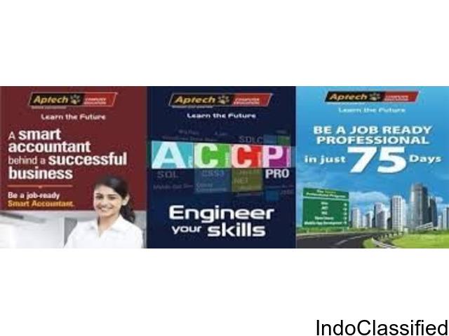 Computer Course in Delhi | IT Training in Delhi