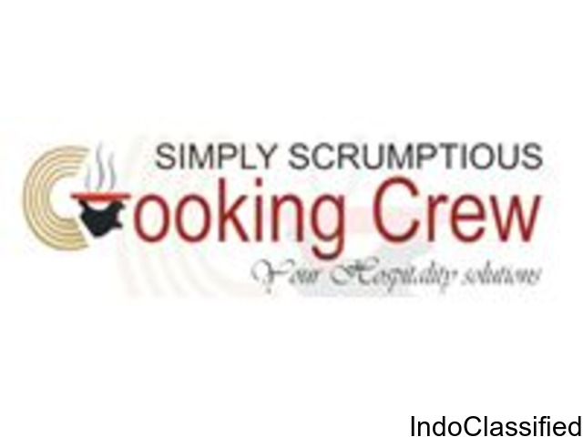 Caterers in bangalore for small parties