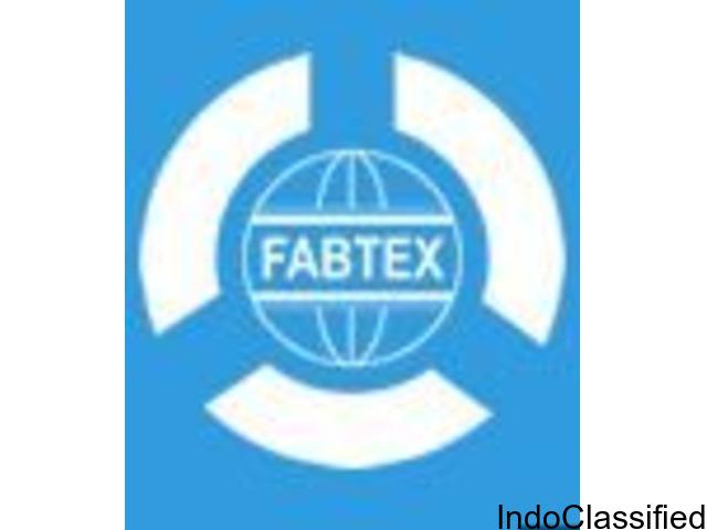 Semi Electric Stacker | Fabtex Engineering works